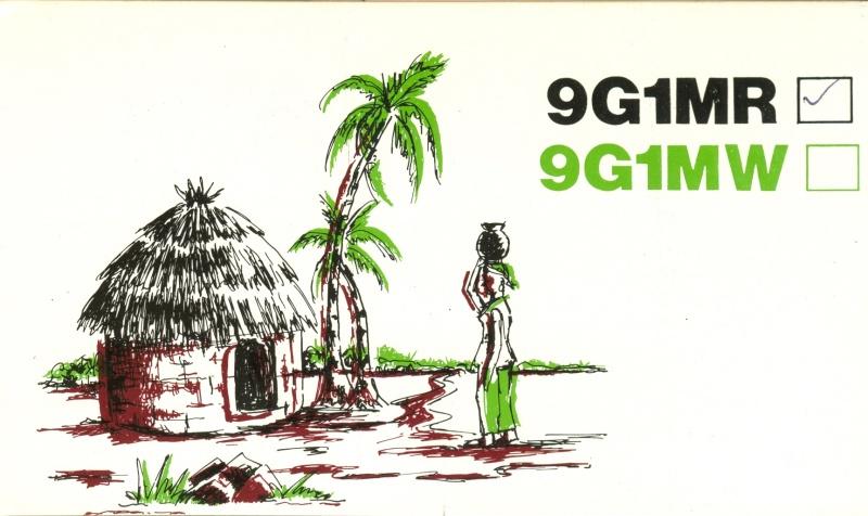 9G1MR_800