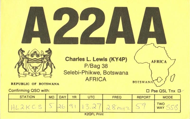 A22AA_800