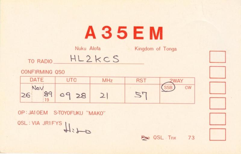 A35EM_b_800