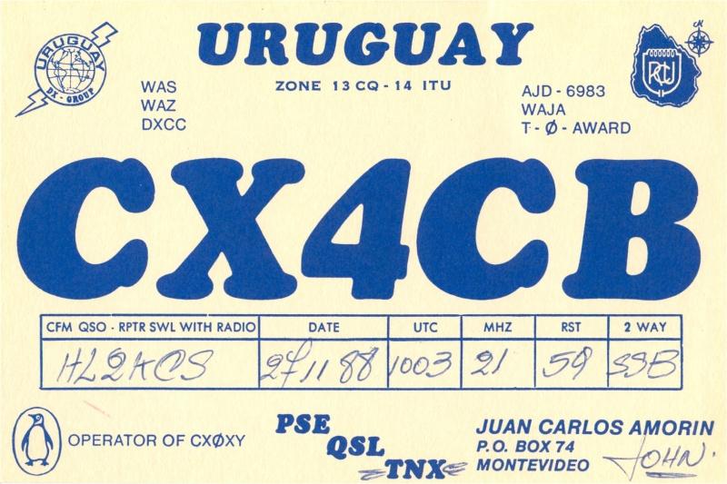 CX4CB_800