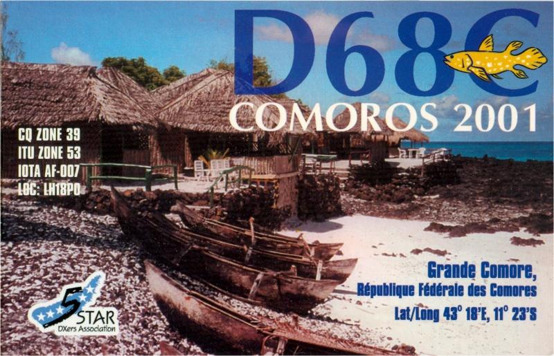 D68C_800