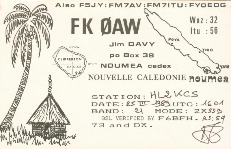 FK0AW_800