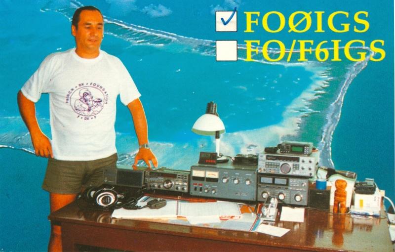 FO0IGS_800