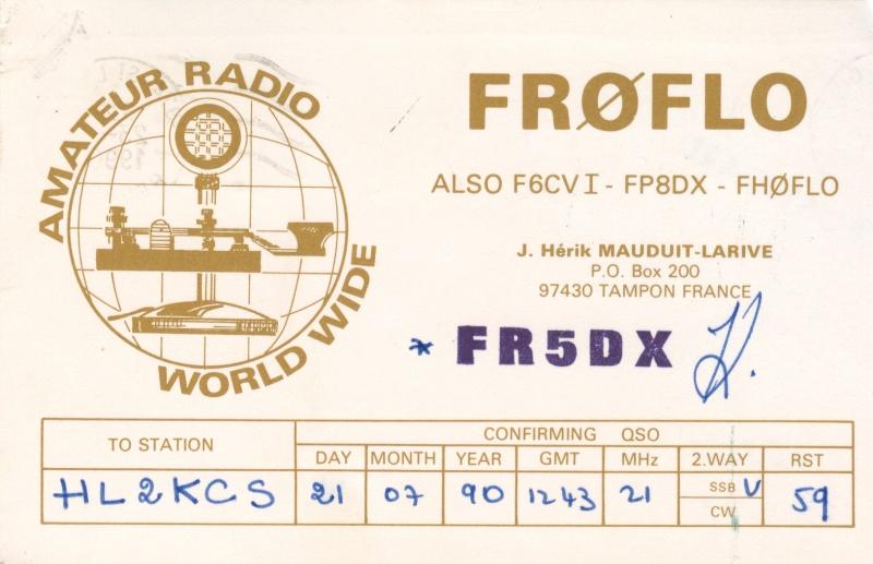 FR5DX_800