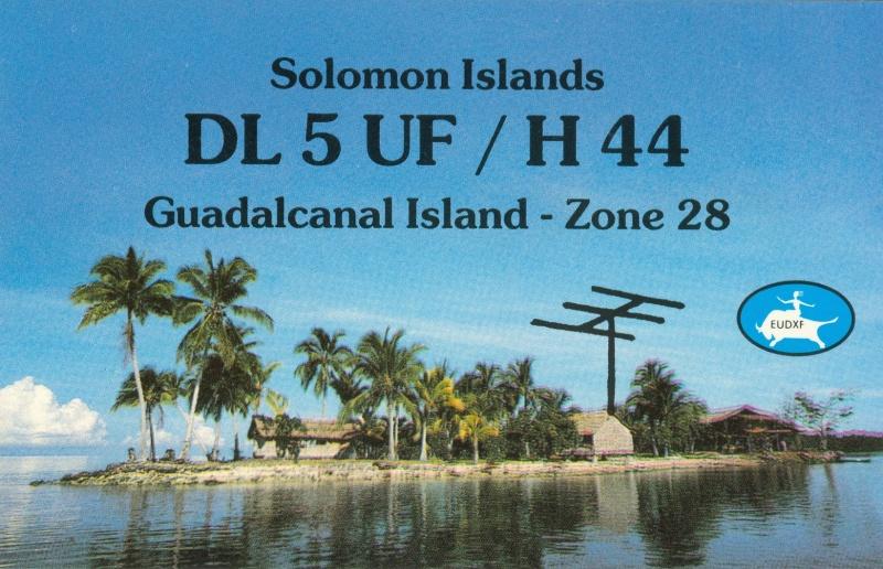 H44/DL5UF_800