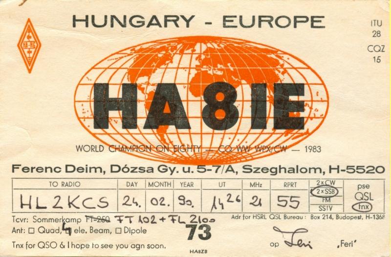 HA8IE_800