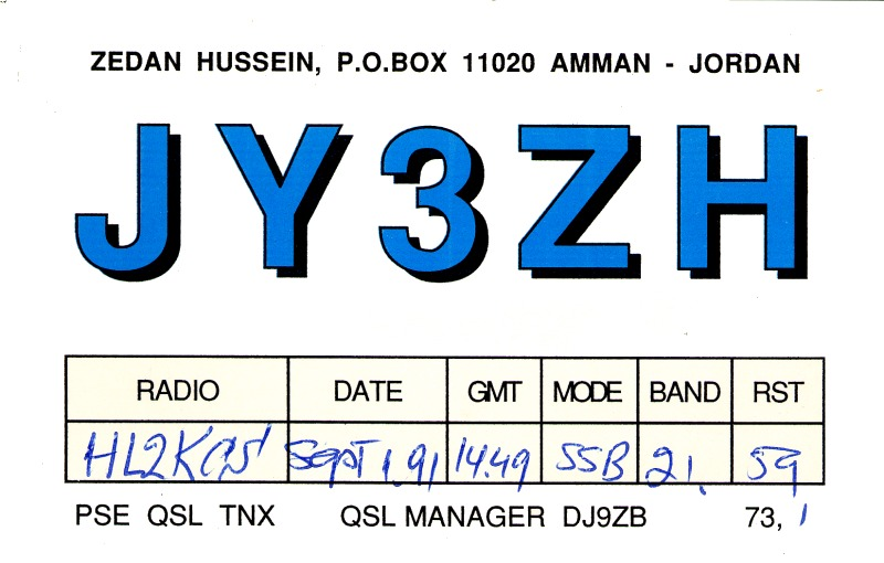 JY3ZH_800
