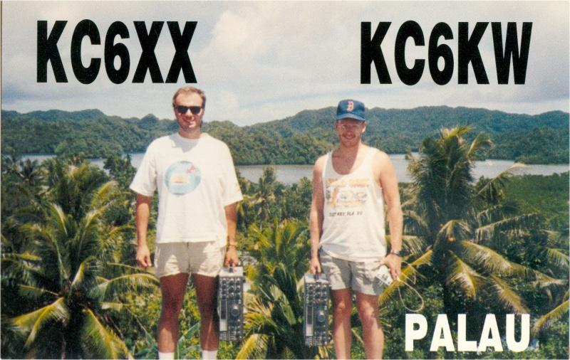 KC6XX_800