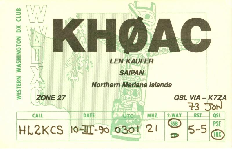 KH0AC_800