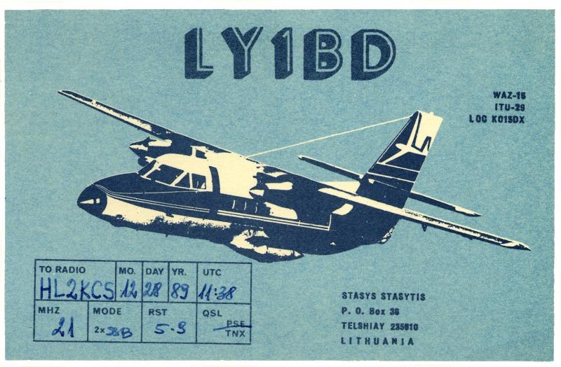 LY1BD_800