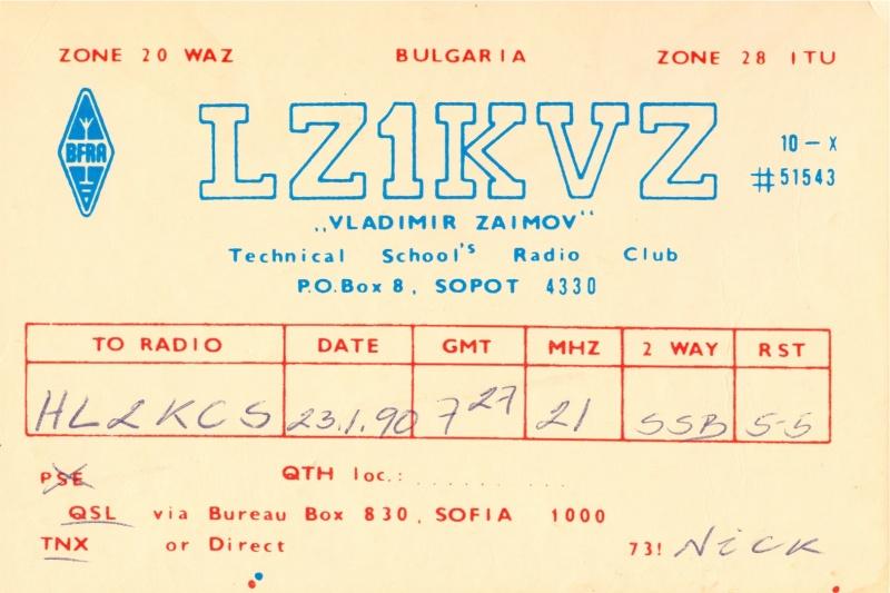 LZ1KVZ_800