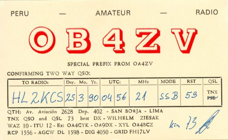 OB4ZV_800