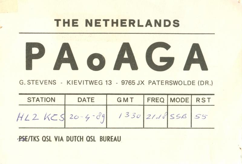 PA0AGA_800