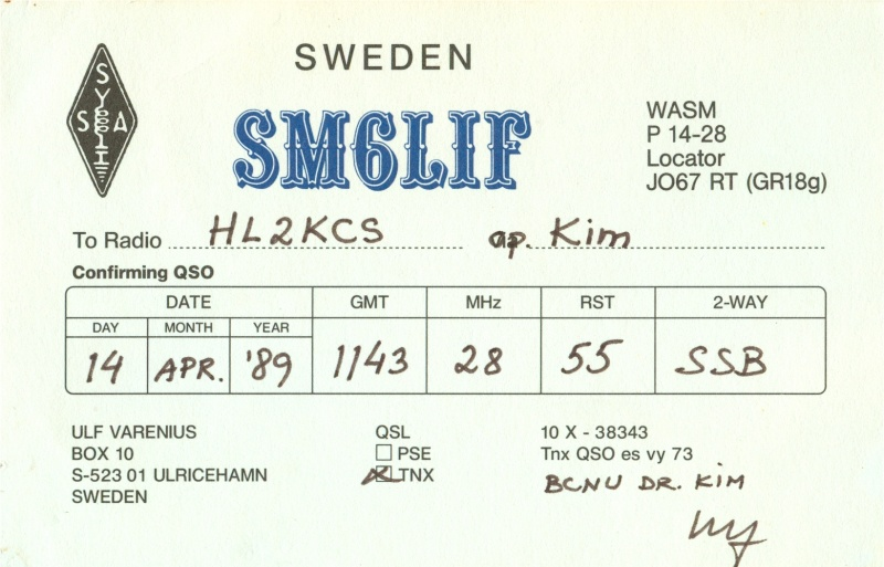 SM6LIF_800
