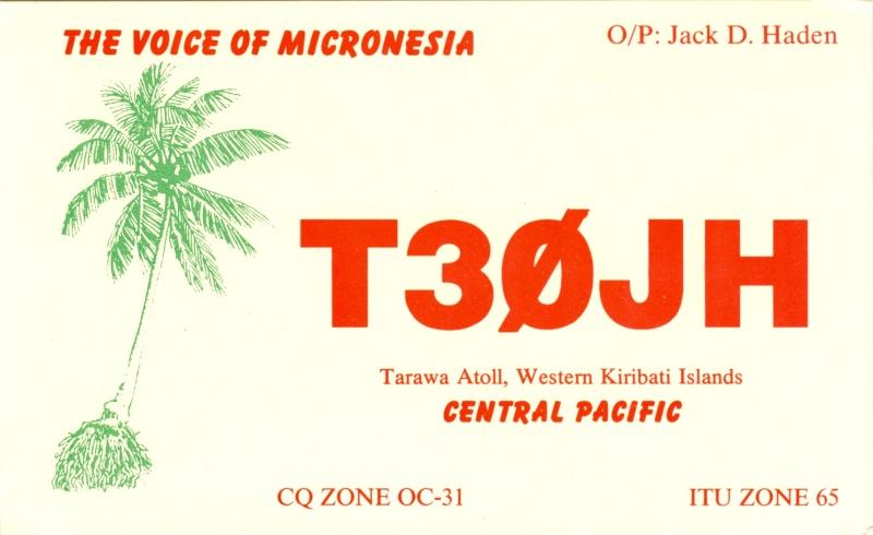 T30JH_800