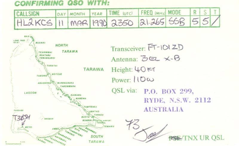 T30JH_b_800
