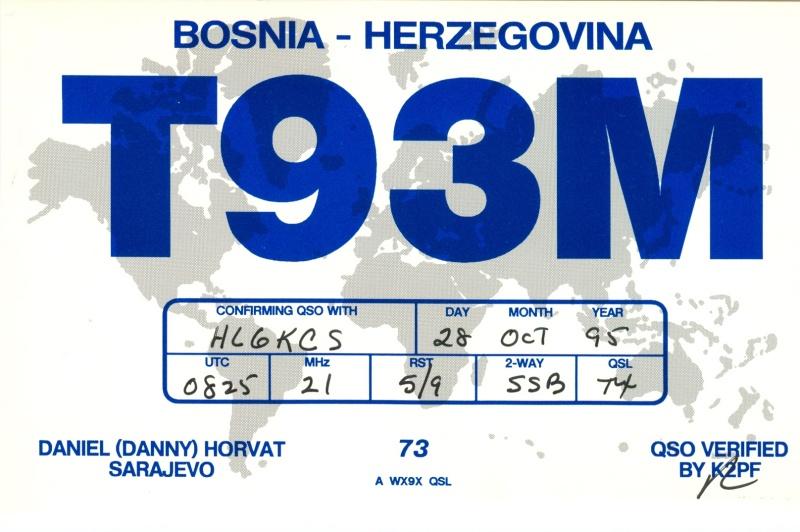 T93M_800