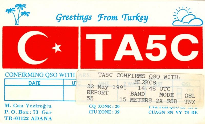TA5C_800