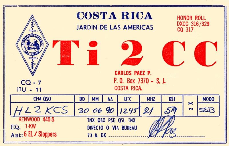 TI2CC_800