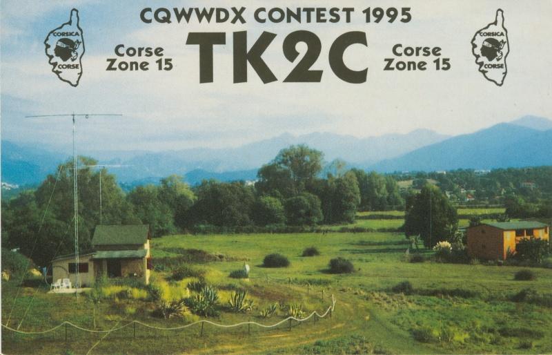 TK2C_800