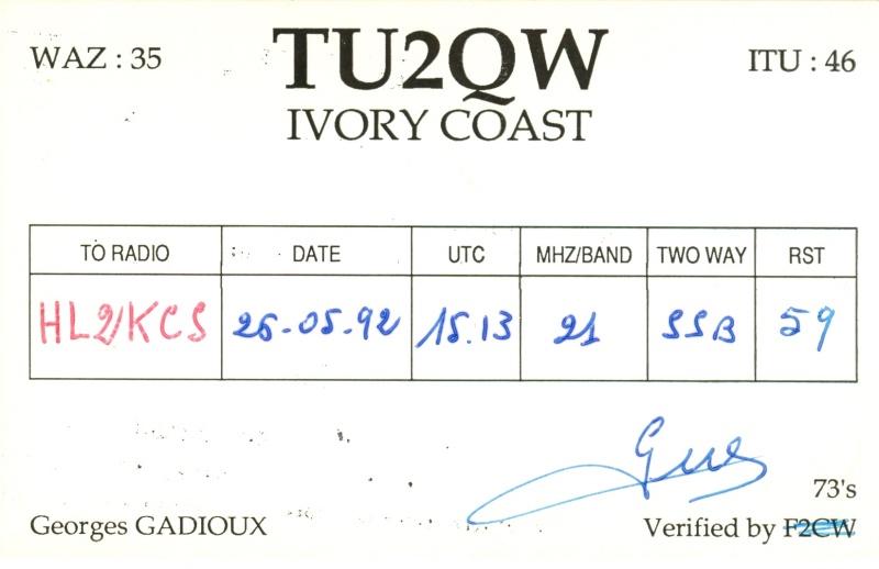 TU2QW_800