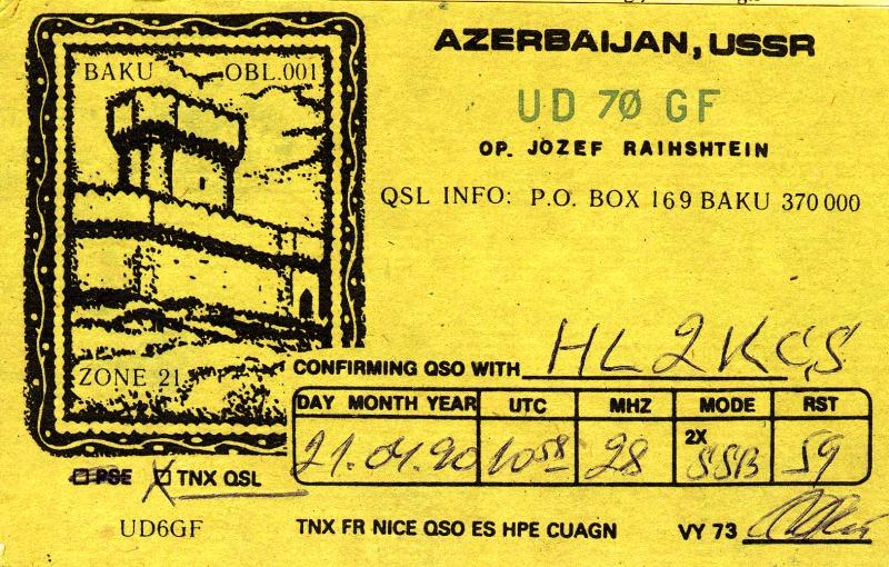 UD70GF_800
