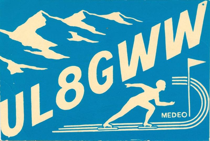 UL8GWW_800