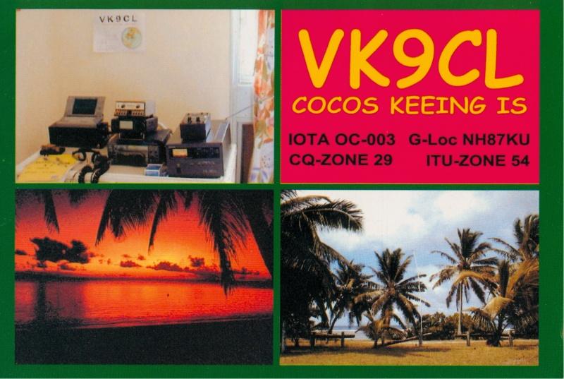 VK9CL_800