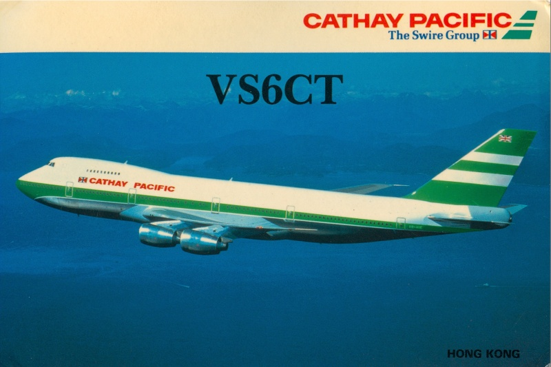 VS6CT_800