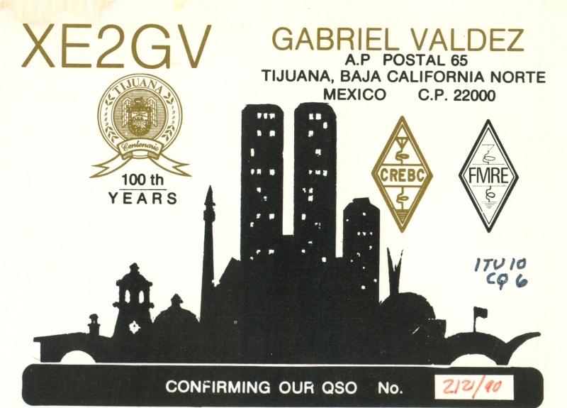 XE2GV_800
