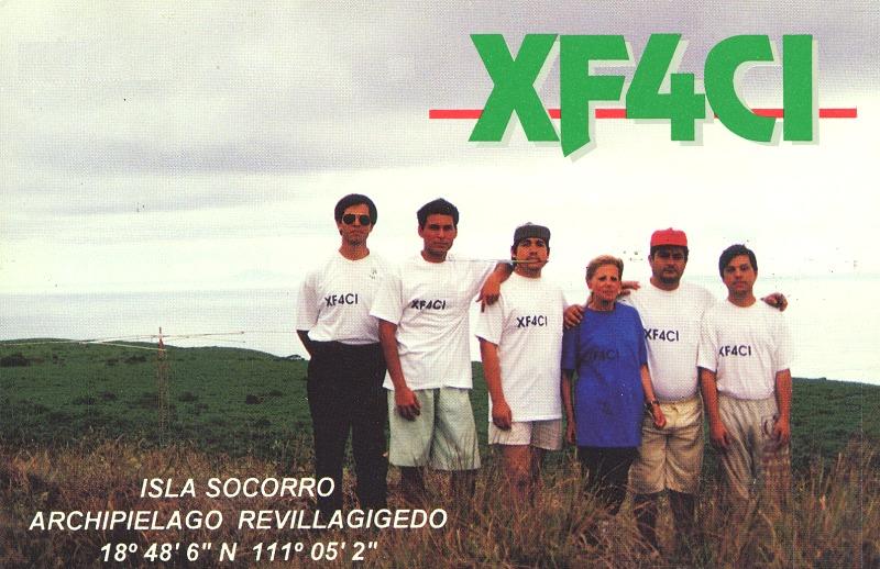 XF4CI_800
