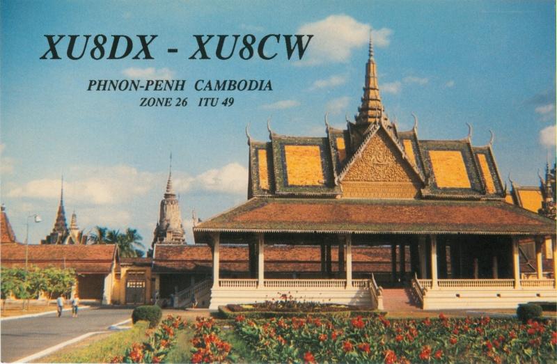 XU8DX_800
