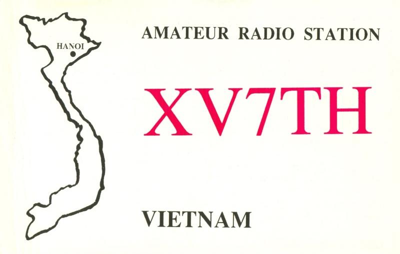XV7TH_800