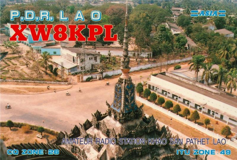 XW8KPL_800
