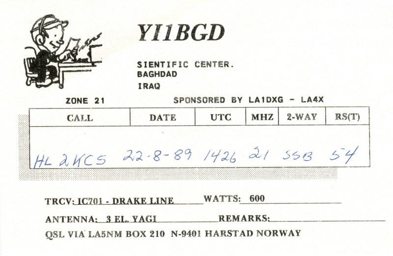 YI1BGD_800