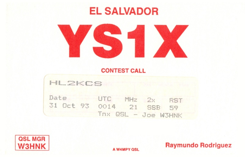 YS1X_800
