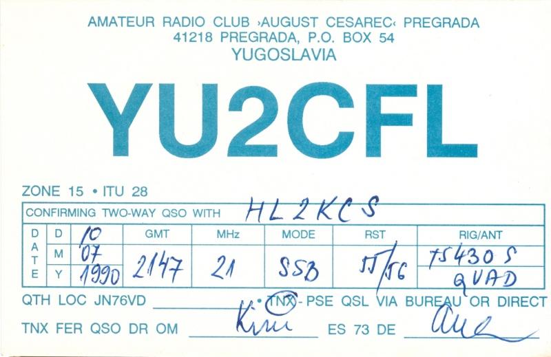 YU2CFL_800