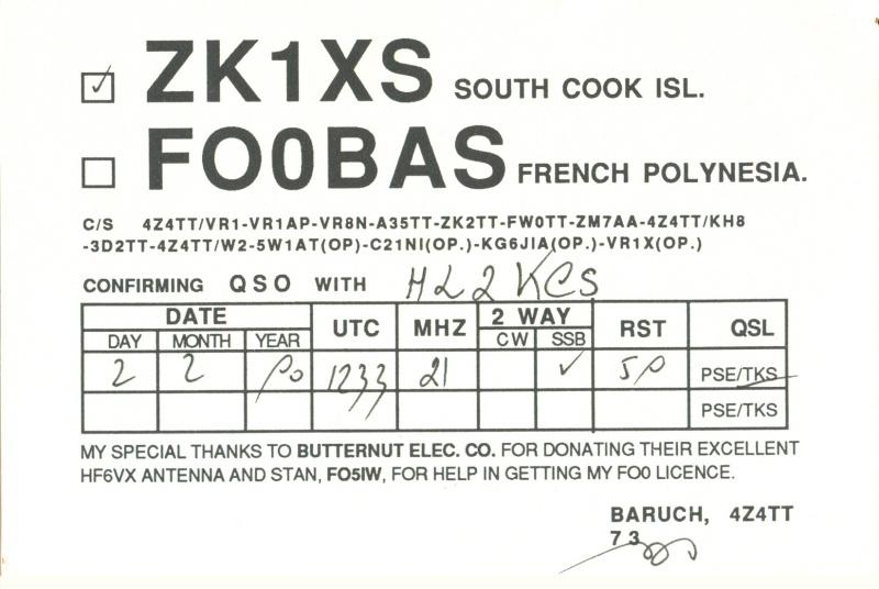 ZK1XS_800