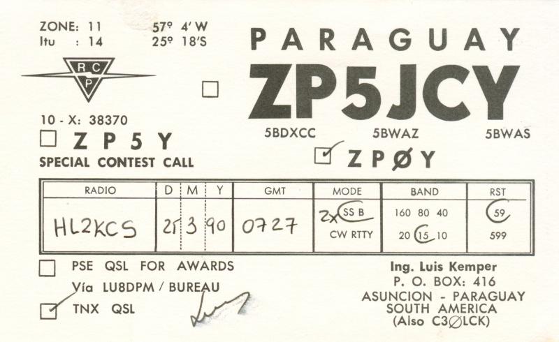 ZP5JCY_800
